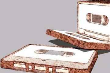 Brownbread Mixtape