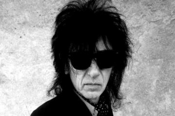 http://www.paviliontheatre.ie/events/view/john-cooper-clarke