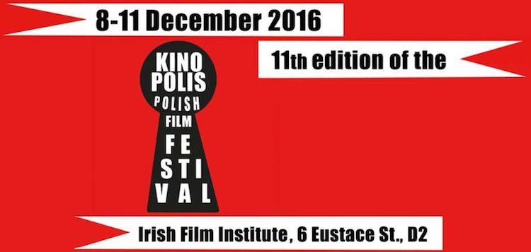 Kinopolis poster 2016