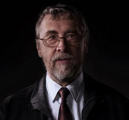Professor Jaromír Šofr