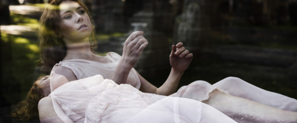 Giselle by Ballet Ireland