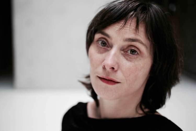 Liz Roche