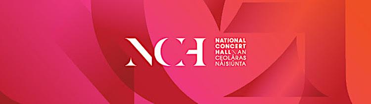 NCH Dublin banner