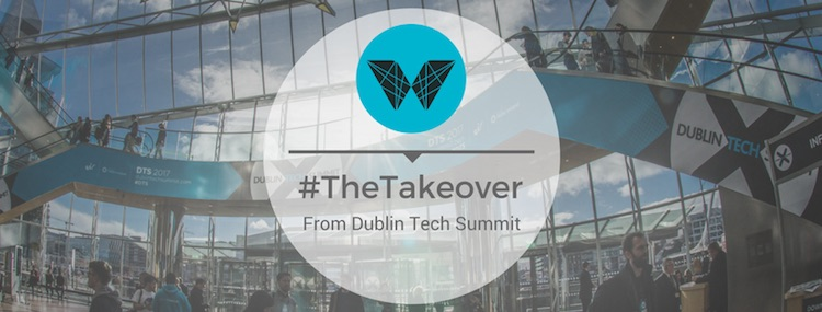 Dublin Tech Week