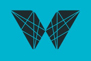 Dublin Tech Week logo