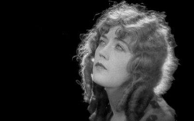 Little Old New York - Marion Davies
